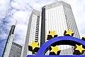 Frankfurt, euro 2.jpg