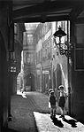 Frankfurt Altstadt-Tuchgaden-1910.jpg