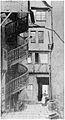 Frankfurt Am Main-Carl Theodor Reiffenstein-FFMDFSIBUS-Heft 06-1899-115-Tafel 70-Crop.jpg