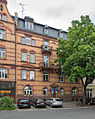 Frankfurt Bornheimer Landstraße 58.20130524.jpg
