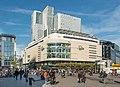 Frankfurt Galeria Kaufhof.20131019.jpg