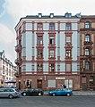 Frankfurt Niddastraße 37.Elbestraße.20130328.jpg