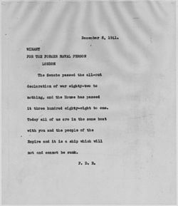 Franklin D. Roosevelt to Winston Churchill - NARA - 194867.jpg