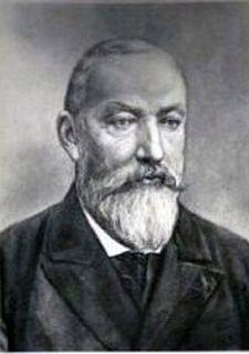 Frano Getaldić-Gundulić Croatian politician