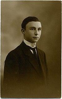 Frans Jansen 1900-1988.jpg