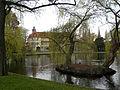 Französischer Garten Celle Teich.JPG