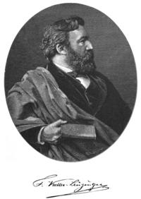 Franz Keller-Leuzinger (1835-1890).png