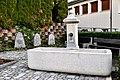 Franzoseneinfall (Schweiz) - 1798 - Grenchen - Denkmal Maria Schürer - Bild 2.jpg