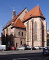 Frauenkirche Nürnberg IMGP2134 smial wp.jpg