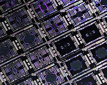 Microscanner - Wikipedia