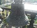 Fray Arquero Bell medium.jpg