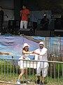 FreddieOmarDancersJazzfest09.JPG