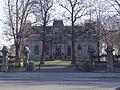 Frederick-Thomas Judah House, Montreal 19.jpg
