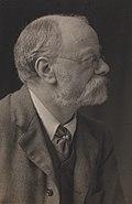 Frederick H. Evans