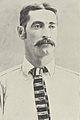 Frederick Robert Spofforth circa 1880.jpg
