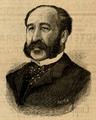 Frederico Ferreira Pinto Basto - Diário Illustrado (7Mar1888).png