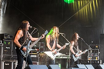 Freedom Call Metal Frenzy 2018 17.jpg