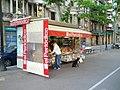 Freestanding El Periódico kiosk (18793057915).jpg