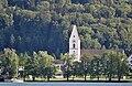 Freienbach - Kirche - ZSG Stadt Rapperswil 2011-05-01 17-42-32 ShiftN.jpg