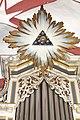 Freienwalde St. Nikolai Orgel 7.jpg