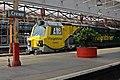 Freightliner Class 70, 70003, Crewe railway station (geograph 4019497).jpg