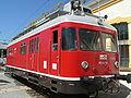 Freilassing701065 P1250699.JPG