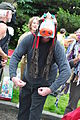 Fremont Solstice 2012 - 053 (7389538056).jpg