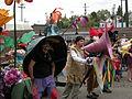 Fremont Solstice Parade 2008 - 52.jpg