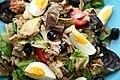 French Salade nicoise (4520629896).jpg
