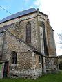 Fresneaux-Montchevreuil église 4.JPG