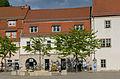 Freyburg an der Unstrut, Markt 2-001.jpg