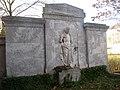 Friedhof Hedw Cloppenburg.jpg