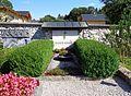 Friedhof St Wolfgang im Salzkammergut - Ralph Benatzky - 03.JPG