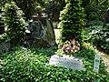 Friedhof heerstraße 2018-05-12 (16).jpg
