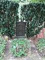 Friedhof heerstraße berlin 2018-05-12 (83).jpg