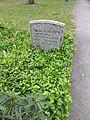 Friedhofspark Pappelallee (19).jpg