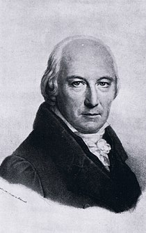 Friedrich Ludwig Schröder (1744-1816).jpg