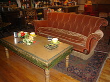 Friends Central Perk couch.jpg