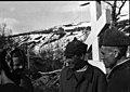 Frigjøring av russiske krigsfanger - PA0276U1 20.jpg