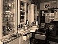 Friseursalon in Wesselburen - geo.hlipp.de - 35053.jpg