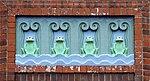 Frogs (30464080110).jpg