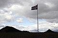 From Dreki near Drekagil - panoramio.jpg