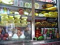 Fruit stall, Chinatown, Singapore (2914139107).jpg