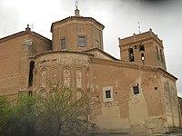FuenteelSauz iglesia Asuncion 04.jpg