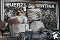 Fuerza Argentina (6279866216).jpg