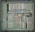 Fujitsu MB86931 die.JPG