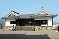 Fukuchiyama castle05s2400.jpg