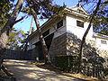 Fukuyama castle05s2048.jpg
