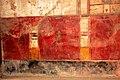 Fullonica of Stephanus, Pompeii 06.jpg
