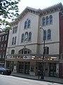 Fulton Opera House street view.jpg